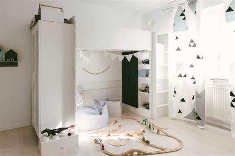 Stuva Hochbett Ikea by Purchased The Ikea Stuva Bed But Thinking Of Taking It