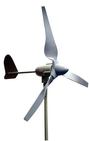 Ветрогенераторы купить онлайн в интернет магазине.