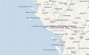 Le Select Les Sables D Olonne : les sables d 39 olonne france tide station location guide ~ Medecine-chirurgie-esthetiques.com Avis de Voitures