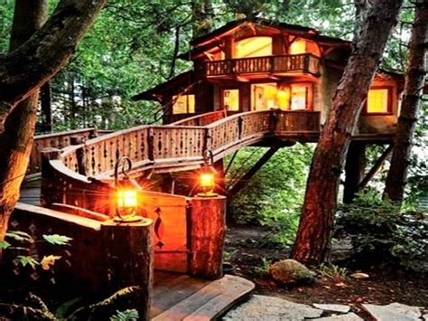 safari bathroom ideas katherine1091 39 s cozy tree house by sarah1091