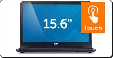 / تنزيل سريعة ومباشرة لجميع تعريفات جهاز لابتوب ديل dell 3521 من تعريف للبايوس bios و كارت الشاشة. تحميل تعريف كرت الشاشة Dell Inspiron 3521 - تحميل برامج تعريفات جديدة   برامج كمبيوتر وانترنت