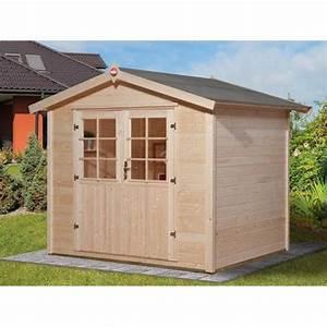 Obi Gartenhaus Holz : weka holz gartenhaus ravenna a 240 cm x 205 cm von obi ansehen ~ Whattoseeinmadrid.com Haus und Dekorationen