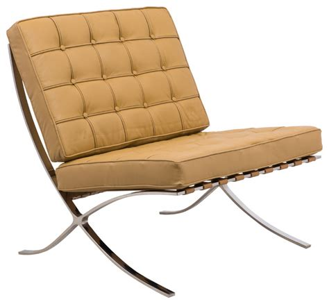 leather chaise lounge chairs indoors leisuremod bellefonte style modern pavilion chair light