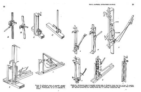 small sawmill operators manual  circular sawmills