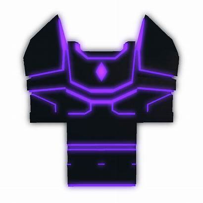 Roblox Islands Monster Armor Armour Wiki Swordburst