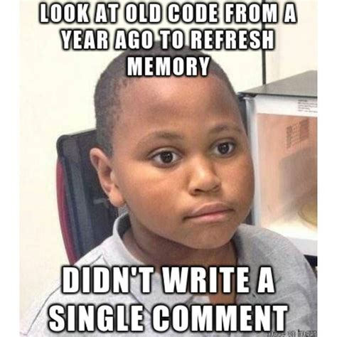 Java Memes - 75 best programming memes images on pinterest java programming humor and coding software
