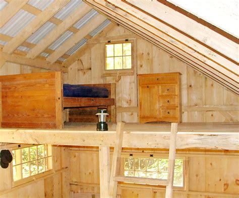 cabin floor cabin floor plans 20x24 studio design gallery best