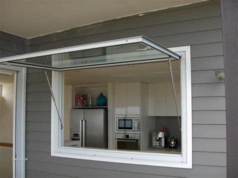 gas strut window apartment renovation windows kitchen window