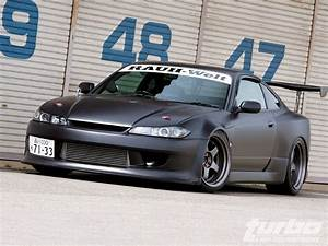 Nissan Silvia S15: Photos, Reviews, News, Specs, Buy car