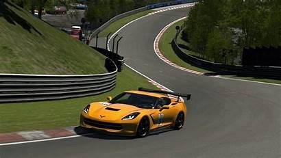 Gran Turismo Sport Ps4 Comparison Graphics Reveals