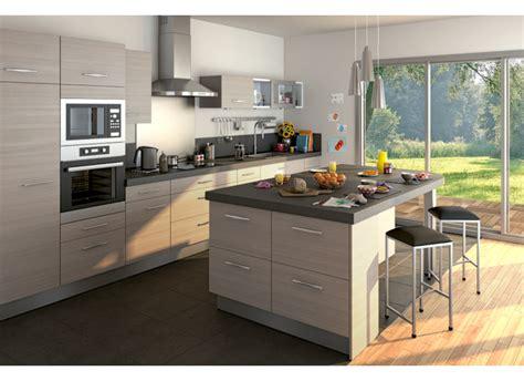 cuisine lapeyre avis cuisine les meubles de cuisine stria blanc cuisine