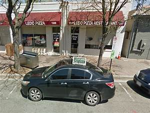 Pizza Chain To Open Restaurant In Columbia Heights: Report | Washington DC, DC Patch