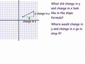 The pythagorean theorem assignment english class reflection essay ...