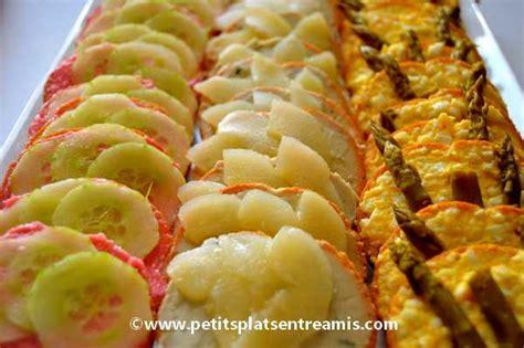aperitif de noel canap駸 aperitif de noel canapes 28 images id 233 es de toast et canap 233 s ap 233 ritif