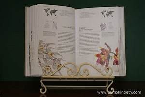 Book Review - The Book Of Orchids