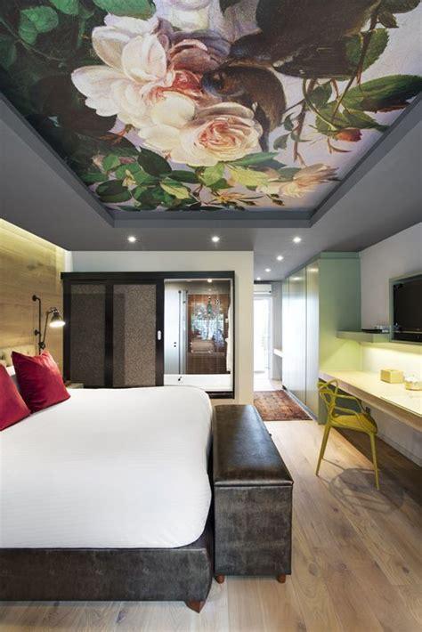 Plafondl Inspiratie by Inspiratie Voor De Mooiste Plafonds Huismakeover