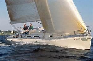 Sailboatdata Com  120 Sailboat