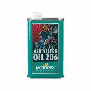 Filtre A Air 206 : huile filtre a air motorex air filter oil 206 1l huiles et lubrifiants wolff ktm ~ Gottalentnigeria.com Avis de Voitures