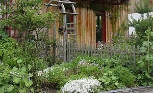 Schöne Gärten Anlegen : garten anlegen ~ Markanthonyermac.com Haus und Dekorationen