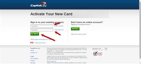 capital one phone number auto my bill bill payment information