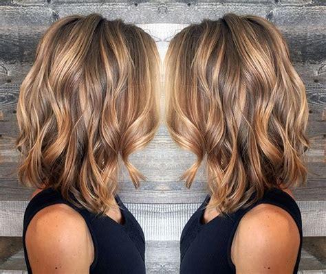 summer hair colors 25 best ideas about summer hair on hair