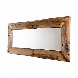 Bastel Spiegel Kaufen : spiegel aus treibholz treibholz m bel ideen ~ Lizthompson.info Haus und Dekorationen