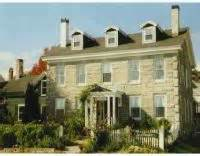 bed and breakfast in maine portland maine bed and