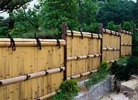 backyard fence ideas Backyard Fencing Ideas for Your Beautifull Garden | HomesFeed