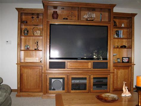 cost kitchen cabinets westlake cabinets 7 photos 2 reviews cabinet 2628