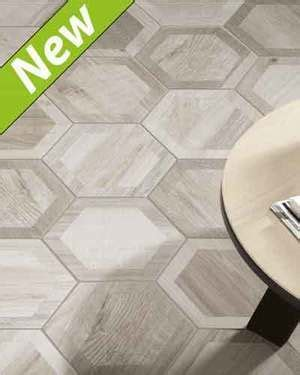 Tierra Sol Tile Burnaby by 17 Best Images About Floor Tiles On Hardwood