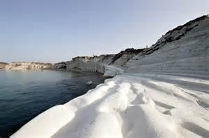 Best Beaches Sicily Italy