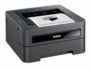 Brother Hl 2270dw Manual