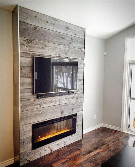 fireplace feature wall ideas  pinterest