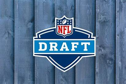 Draft Nfl Player Bets Props Picks Fitting