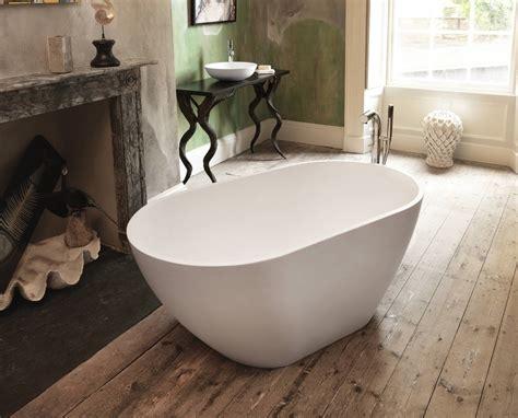 vasche da bagno piccole dimensioni conosciamo le misure vasche da bagno