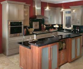renovating kitchen ideas home decoration design kitchen remodeling ideas and remodeling kitchen ideas pictures