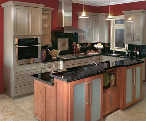 Kitchen Remodeling Ideas And Pictures by Home Decoration Design Kitchen Remodeling Ideas And