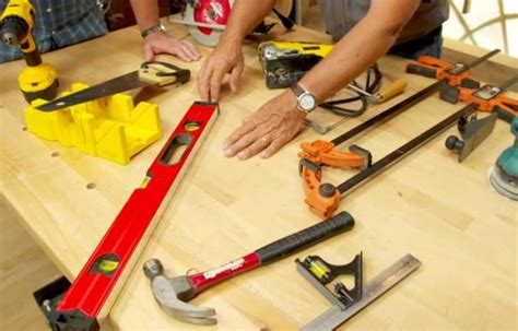 choose tools   time woodworkers