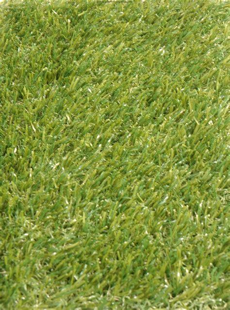 pelouse synthetique mundu fr