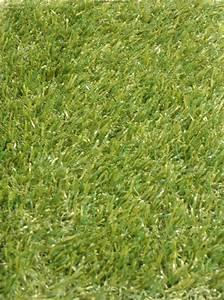 Pelouse Synthétique Castorama : pelouse synth tique vente en ligne de rouleaux de ~ Edinachiropracticcenter.com Idées de Décoration