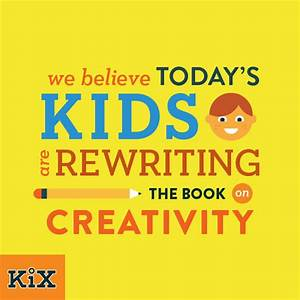 Happy Universal Children's Day—Celebrate the kids in your ...
