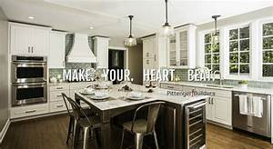 Make, Your, Dream, Home, A, Reality, With, A, Beautiful, Kitchen