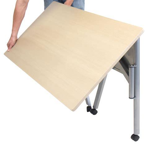 bw it help desk natural lighting ls trulli tall table l naturals pr