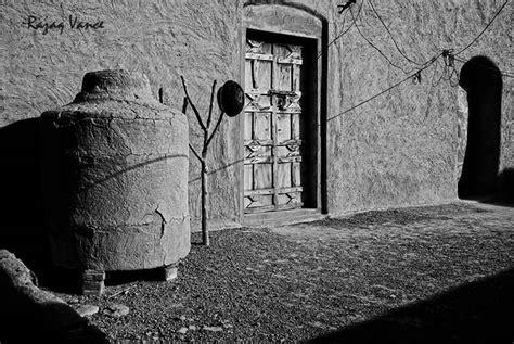 magic  black  white photography worlds top