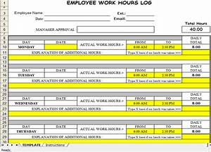 Excel Spreadsheets Help  Employee Timesheet Spreadsheet