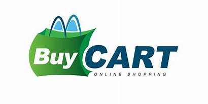 Shopping Cart Creative Designs Behance Clip Source