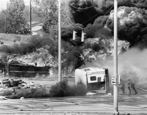 bad  happen  good cars  houston area streets bayou city history