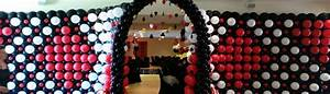 Balloon Inspirations - spectacular Balloon and party