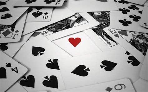 Betonline Poker App - 4 betting tips