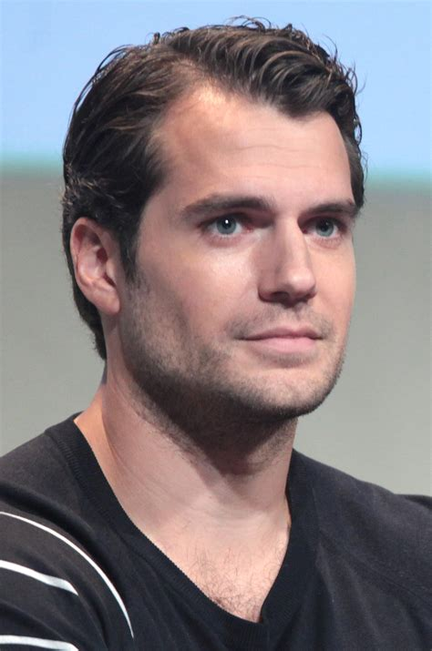Henry Cavill or Jim Carrey: The Better Actor - Off-Topic ...